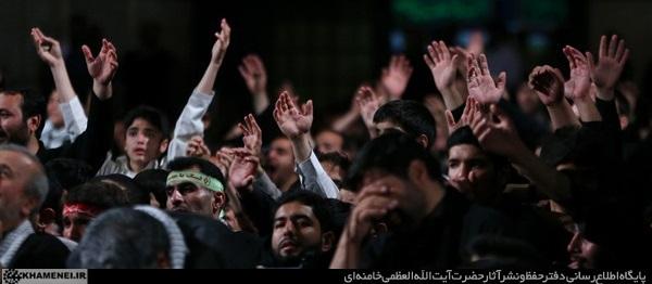 شماره ارسال ع به برنامه دستپخت هیئت شیفتگان امام حسین(ع) شرق اصفهان - بیدارباشیم